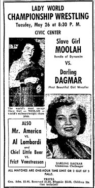 1953Clipping Gallery.Jpg