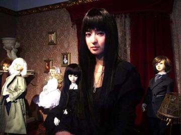 Dollcontest2