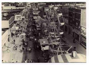 Fallcarnival189