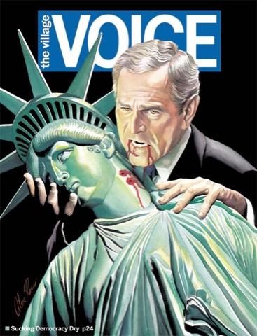 vv_sucking-democracy-dry