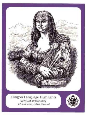 Klingon107