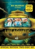 Lifeaquatic