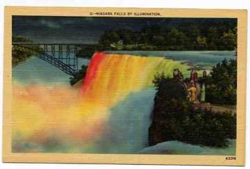 Niagara185